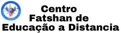 Centro Fatshan de Educação a Distancia